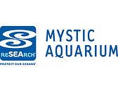 MysticAquarium Logo.jpg