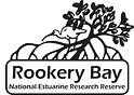 Rookery Bay Logo.jpg
