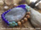 Pacific Ocean - Leopard Skin Jasper_edit