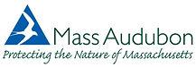 Mass Audubon Logo.jpg