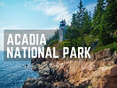 Acadia-National-Park-Maine.jpg