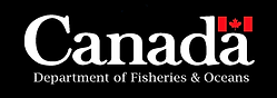 Canada Fisheries.png