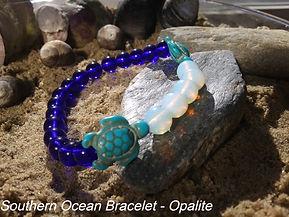 Southern Ocean - Opalite_edited.jpg