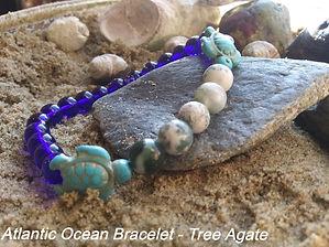 Atlantic Ocean - Tree Agate_edited.jpg