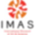 IMAS-Logo-square.png