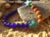 Indian Ocean - Goldstone_edited.jpg