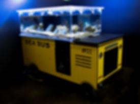 Sea Bus.jpg