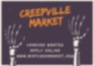 creepville 2.jpg
