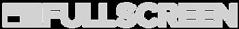 Fullscreen-standard-logo-black_edited.pn