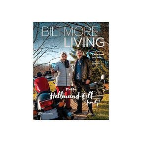 Biltmore Cover.jpg