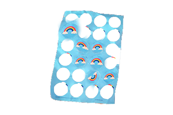 stickers_hole.png
