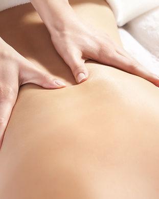 Back massage image.jpg