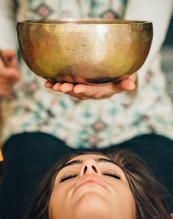 sound healing signing bowl.jpg