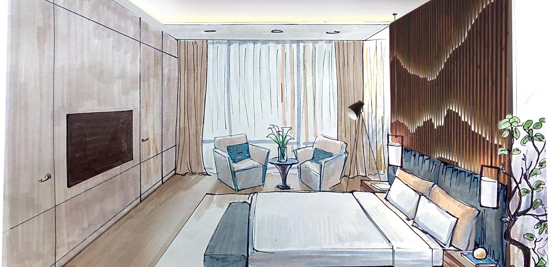 masterbedroom2.jpg
