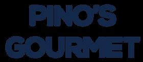 logo pinox.png