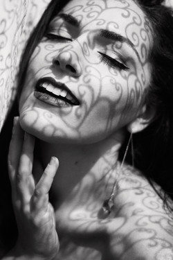 Diana Pinto Photography