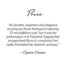 Quote 4 (Lauretta_Bianca ) Opera Chaser.jpg