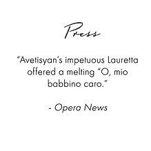 Quote 3 (O mio- Opera News).jpg