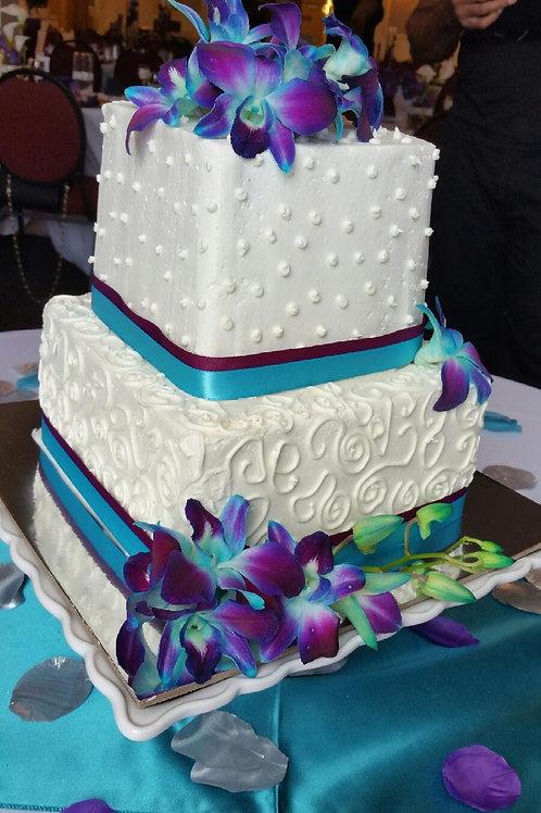 The Kia Cake!
