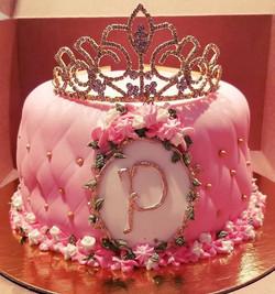 #picsididntgetachancetopost #princesscak