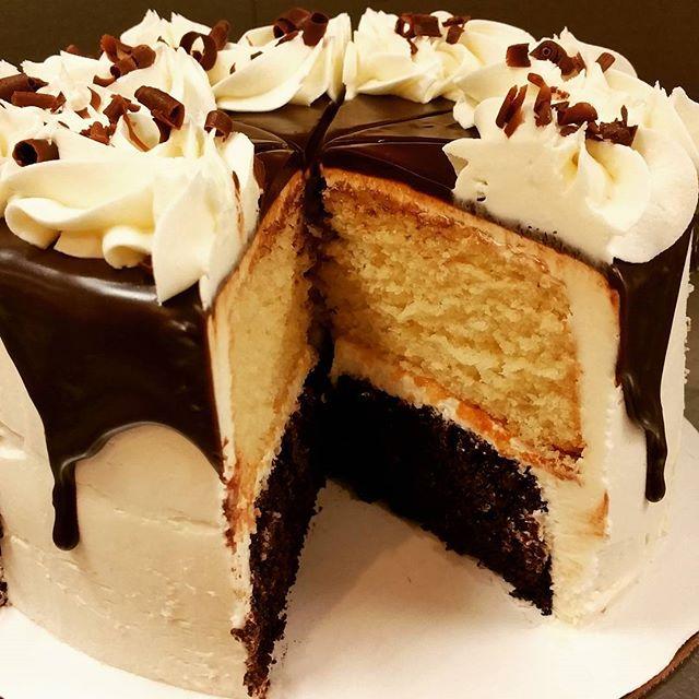 Kia's Cakes