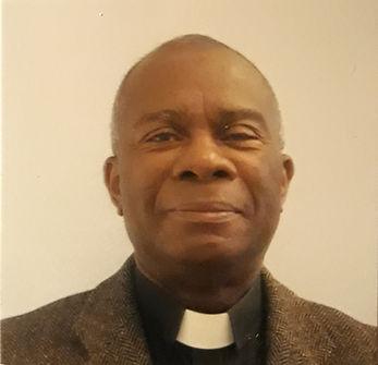 Fr. Elliott Waters headshot.jpg