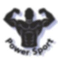 power_sport_ua.jpg