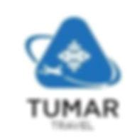 tumar_travel.jpg