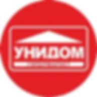 unidom.ru.jpg