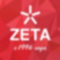 zeta.kz.jpg