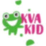 kva_kid.jpg