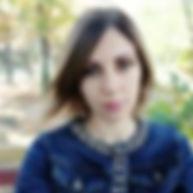 print_ua_raduga.jpg