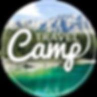 travel.camp.ua.jpg