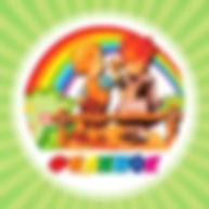 filipok_toys.jpg