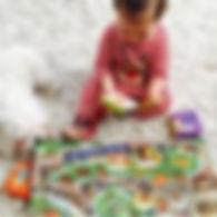 smart_child_pl.jpg