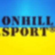 onhillsport_ua.jpg