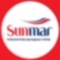 sunmar_office.jpg