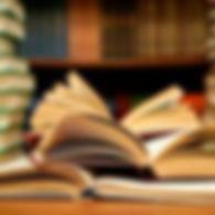 elbooks1.jpg