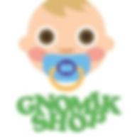 gnomikshop.jpg