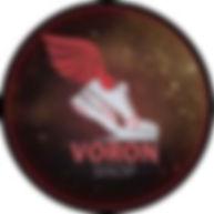 voron.shop.ua.jpg