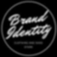 _brand.identity.jpg