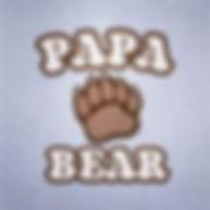 papa_bear_almaty.jpg