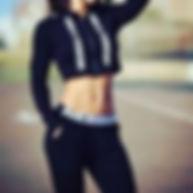 fitnesssportshop.jpg