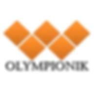 olympionike.ru.jpg