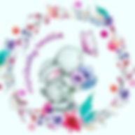 minibaby.textile.jpg