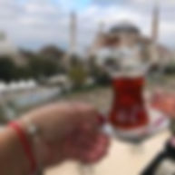 istanbul_journey.jpg