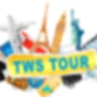 twstour.jpg