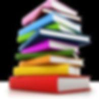 book_lover_club_ua.jpg