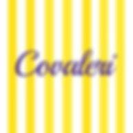 covaleri_od.jpg
