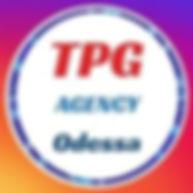 tpg_agency_odessa.jpg
